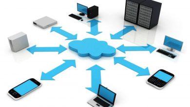 VoIP para aplicaciones de colaboración