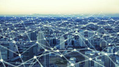 IA en las comunicaciones comerciales