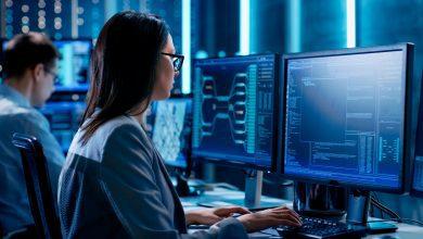 Obtención de información de valor a través de sistemas call center