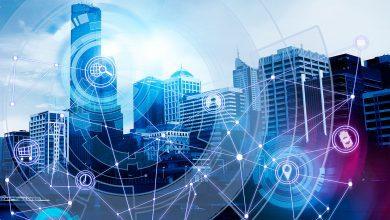5 pasos para la transformación digital del Contact Center