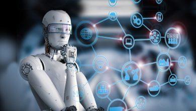 Implementación de IA aumentó en Contact Center