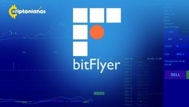Programa de fidelización en Bitcoin