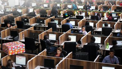 Call Centers en Colombia