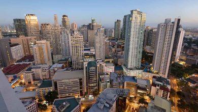 Isko Moreno insta a los ejecutivos de call center a abrir oficinas en Manila