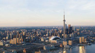 Copper, el CRM para G Suite se expande a Canadá