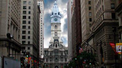 Distrito Escolar de Filadelfia selecciona VoIP Network