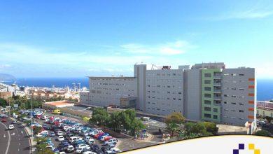 Hospital en Tenerife es premiado por el Mejor Proyecto de IA en 2019