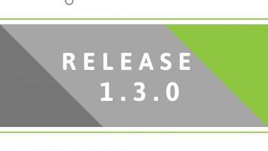 Les presentamos OMniLeads versión 1.3.0