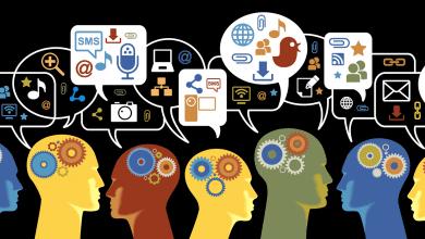 Las narrativas transmedia y el marketing digital