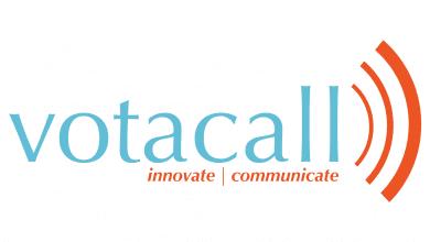 The Channel company respalda a Votacall, proveedor de VoIP