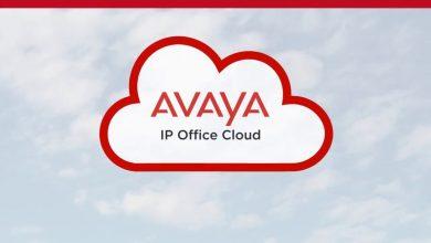 Avaya one cloud recibe reconocimiento por su plataforma de Comunicaciones Unificadas y Centros de Contacto