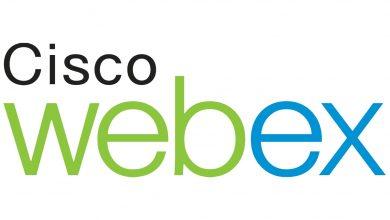 WebEx de Cisco: eleva tus reuniones de forma remota a otro nivel