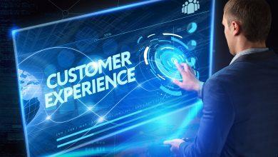 El uso del CRM en el proceso de gestión de la experiencia del cliente