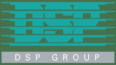 DSP Group® creció von Voip