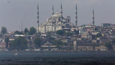 En Turquía: Turcert garantiza call centers con calidad ISO 15838