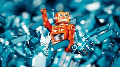 Lo que es mejor no decir en una conversación con la Inteligencia Artificial en el Call Center