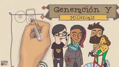 Administrar a la generación Millenial en el Contact Center