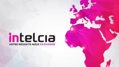 El grupo marroquí Intelcia desarrolla su red de call centers