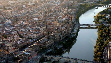 Personas con discapacidad y Telemarketing en Zaragoza