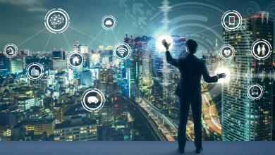 ¿Por qué debería invertir en comunicación empresarial unificada?