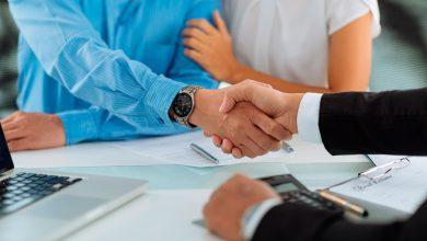 Curso de Gestión de Relaciones con Clientes