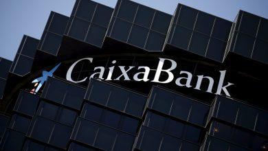 CaixaBank, Salesforce y la transformación digital de los servicios bancarios