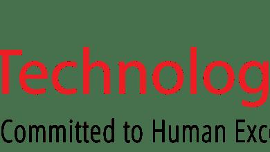 CAT Technologies promueve la innovación disruptiva en sus procesos de transformación digital