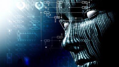 ¿Cómo la IA puede dar forma al futuro de VoIP?