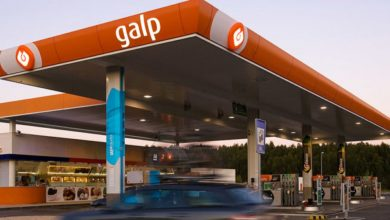Galp selecciona Localytics para potenciar la experiencia del cliente digital basada en datos