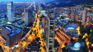 Realizado en Bogotá el WebCongress 2019