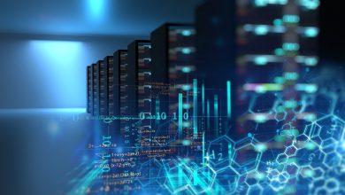 Oracle ayuda a los CSP a lanzar nuevos servicios