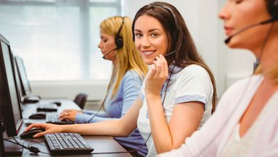 Ventajas de contratar un call center según TGestión