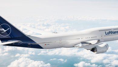 Lufthansa: Atención al cliente e Inteligencia Artificial