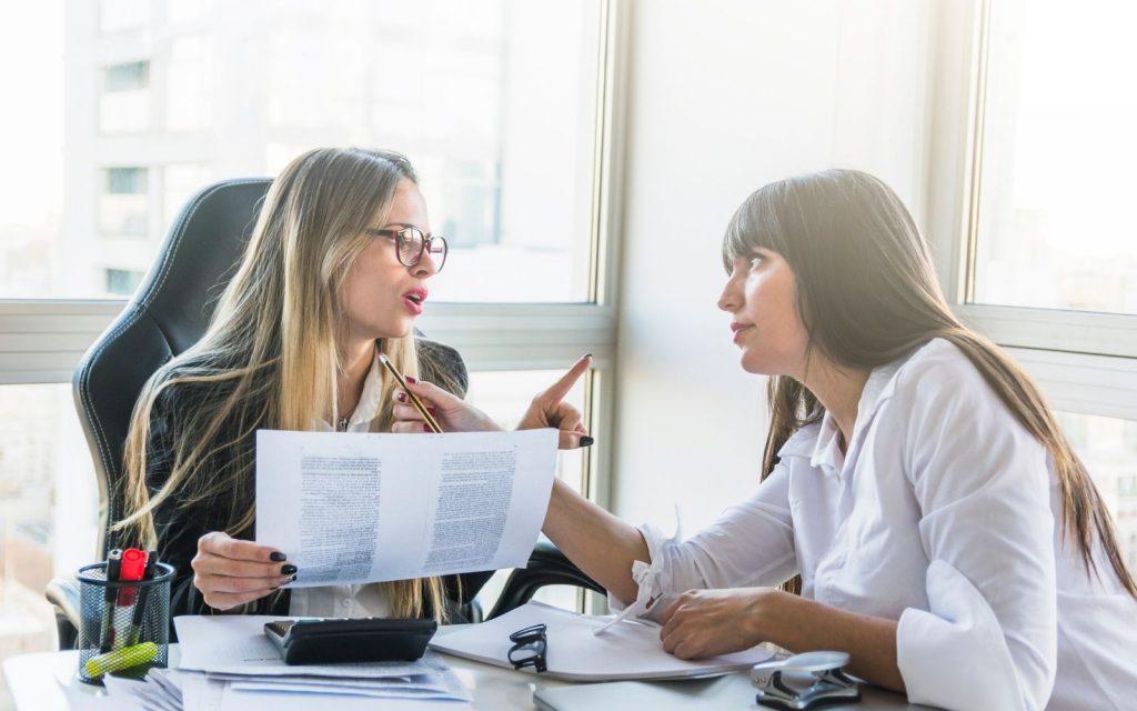Call centers: sector con más conflictos laborales