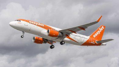 EasyJet lanza reservas activadas por voz para ayudarlo a encontrar vuelos
