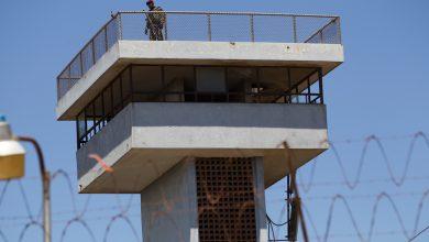 Call center desde las cárceles en guatemala