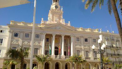 Call Center en la Zona Franca de Cádiz