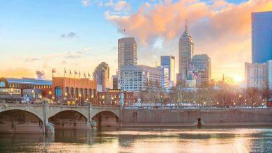 Sitel abrirá un nuevo centro de contacto insignia en Indianapolis