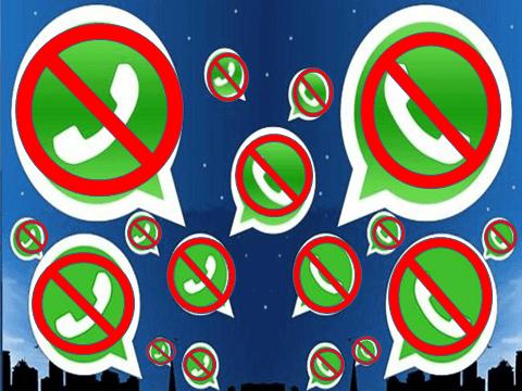 ¿Quieres bloquear las llamadas VoIP? Aquí te mostramos cómo