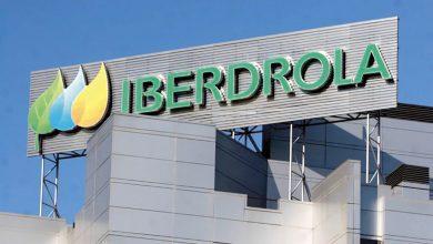 Atención telefónica de Iberdrola estrena Inteligencia Artificial