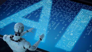 Especialista en inteligencia artificial, una profesión emergente en España