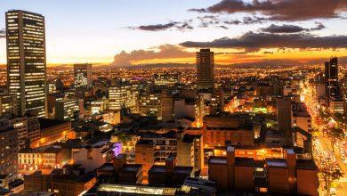 Almacontact Colombia galardonado por innovación y liderazgo.