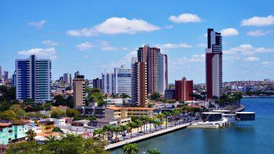 Contact Center ofrece 220 puestos de trabajo en Campina Grande Brasil