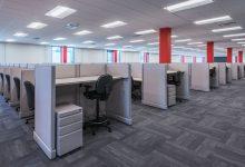 Canadá: Se buscan hispanoparlantes para trabajar en iQor Call Center, Air Canadá, entre otras