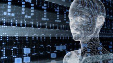 Europa vanguardia en la aplicación de IA en procesos industriales