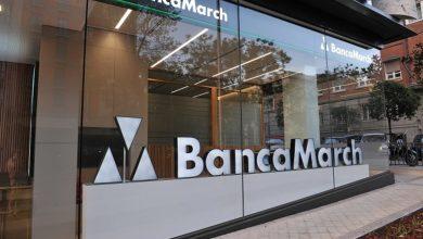 Banca March utilizará el CRM en la nube de Microsoft