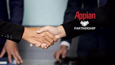 Appian y Celonis se unen apostando a la transformación digital
