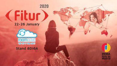 Fitur, la excelencia en festivales internacionales de turismo, se repite en Madrid este enero de 2020