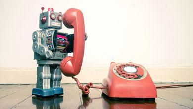 Mister Auto desarrolla Matt, un callbot para la atención al cliente