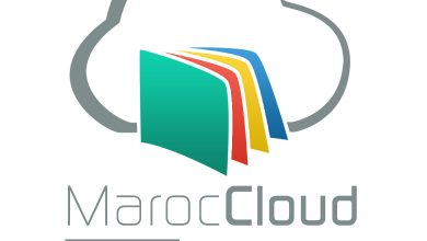 Maroc Cloud: retos de la cloud computing en Marruecos